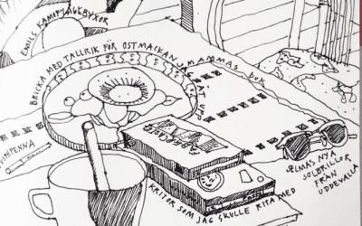 illustration-karin-hvid-rydell