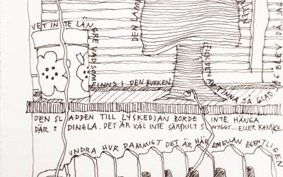 illustration-karin-hvid-rydell-sommarstuga